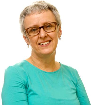 Denise Drinkwater, Principal